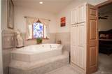 2959 River Edge Circle - Photo 23