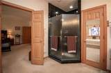 2959 River Edge Circle - Photo 24