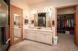 2959 River Edge Circle - Photo 25