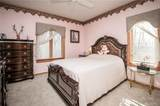 2959 River Edge Circle - Photo 27