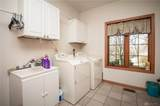 2959 River Edge Circle - Photo 29