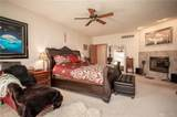 2959 River Edge Circle - Photo 3