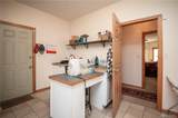 2959 River Edge Circle - Photo 30
