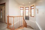 2959 River Edge Circle - Photo 31