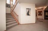 2959 River Edge Circle - Photo 32