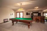 2959 River Edge Circle - Photo 34
