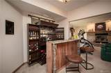 2959 River Edge Circle - Photo 35