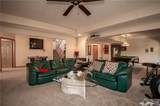 2959 River Edge Circle - Photo 36