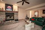 2959 River Edge Circle - Photo 37