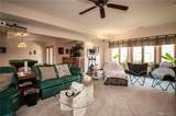 2959 River Edge Circle - Photo 38