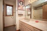2959 River Edge Circle - Photo 40