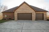 2959 River Edge Circle - Photo 42