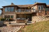 2959 River Edge Circle - Photo 43