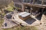 2959 River Edge Circle - Photo 44