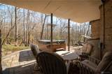 2959 River Edge Circle - Photo 45
