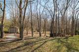 2959 River Edge Circle - Photo 48