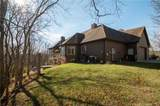 2959 River Edge Circle - Photo 49