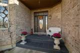 2959 River Edge Circle - Photo 5