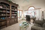 2959 River Edge Circle - Photo 7
