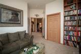 2959 River Edge Circle - Photo 8