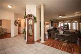2959 River Edge Circle - Photo 9