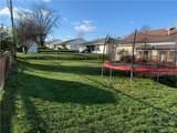 1433 Marinette Drive - Photo 19
