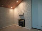 4629 Fayette Court - Photo 13