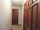 4629 Fayette Court - Photo 14