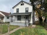 1339 Steiner Avenue - Photo 1