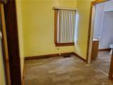 2527 Saint Charles Avenue - Photo 9