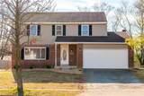 5836 Woodstone Drive - Photo 2