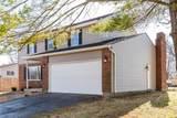 5836 Woodstone Drive - Photo 3