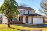 5836 Woodstone Drive - Photo 4