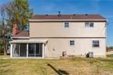 5836 Woodstone Drive - Photo 47