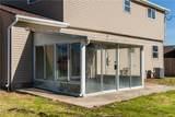 5836 Woodstone Drive - Photo 48
