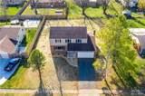 5836 Woodstone Drive - Photo 50