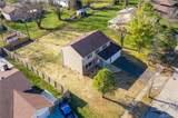 5836 Woodstone Drive - Photo 51