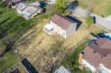 5836 Woodstone Drive - Photo 53