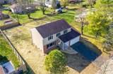 5836 Woodstone Drive - Photo 58