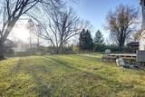 3881 Wood Trail Drive - Photo 22