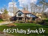 4453 Valley Brook Drive - Photo 1