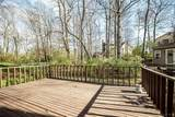 4453 Valley Brook Drive - Photo 27