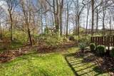 4453 Valley Brook Drive - Photo 28