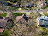 4453 Valley Brook Drive - Photo 36