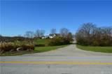 3397 Possum Road - Photo 21