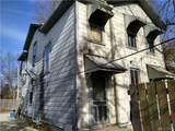 1609 5th Street - Photo 1