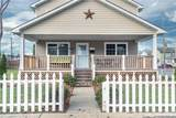 327 Jackson Street - Photo 1