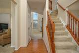 2436 Rumford Way - Photo 9