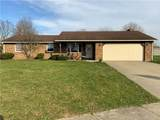 107 Westminster Drive - Photo 1