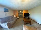 107 Westminster Drive - Photo 10